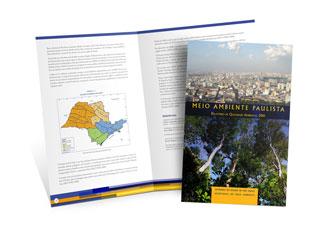 2010 RQA brochure mock-up