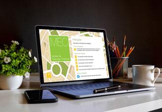 BrB - MEC Online course lifestyle
