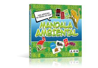 Mandala Ambiental game mock-up
